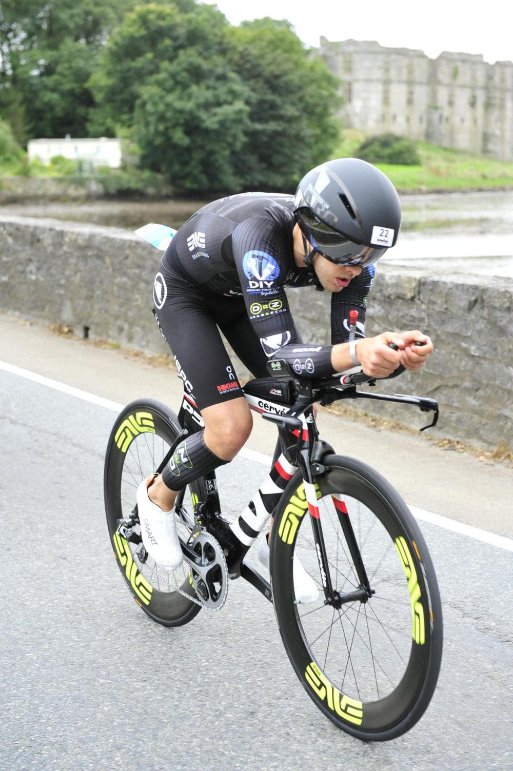 Ironman Wales Bike.JPG