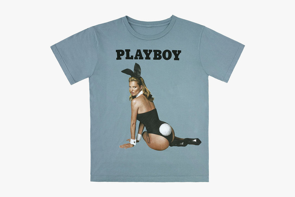 marc-jacobs-kate-moss-playboy-1.jpg