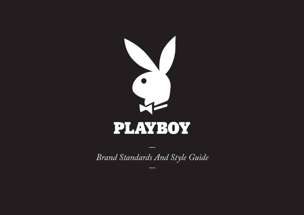 20130301-Playboy-StyleGuide-v3.6 1.jpg