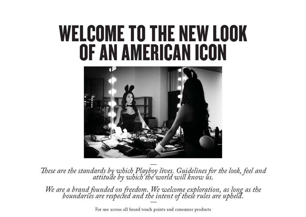 20130301-Playboy-StyleGuide-v3.6 2.jpg