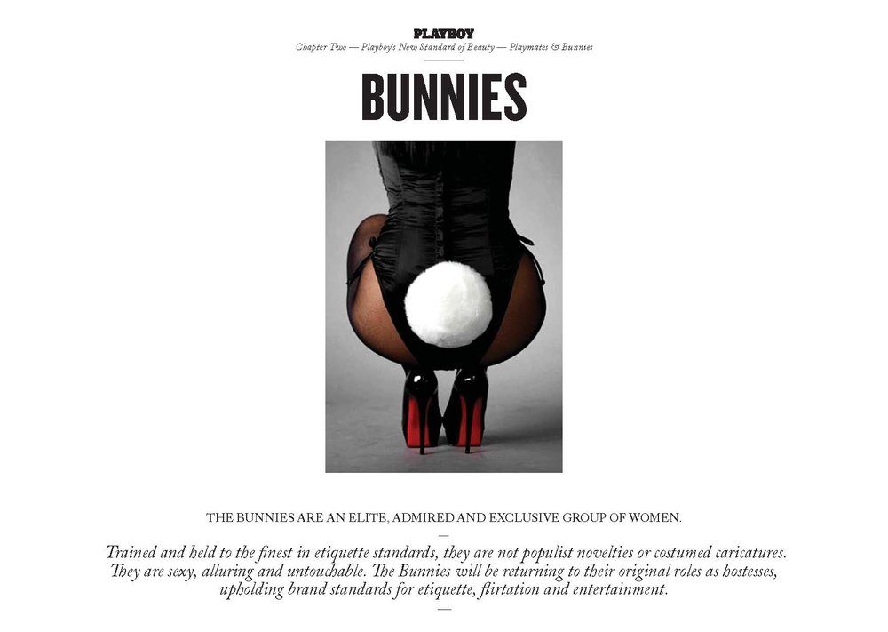 20130301-Playboy-StyleGuide-v3.6_Page_033.jpg