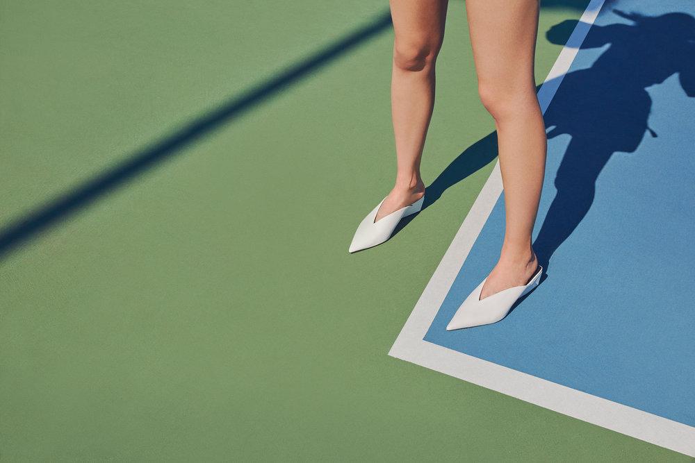 18_TennisCourtShoot_0178.jpg