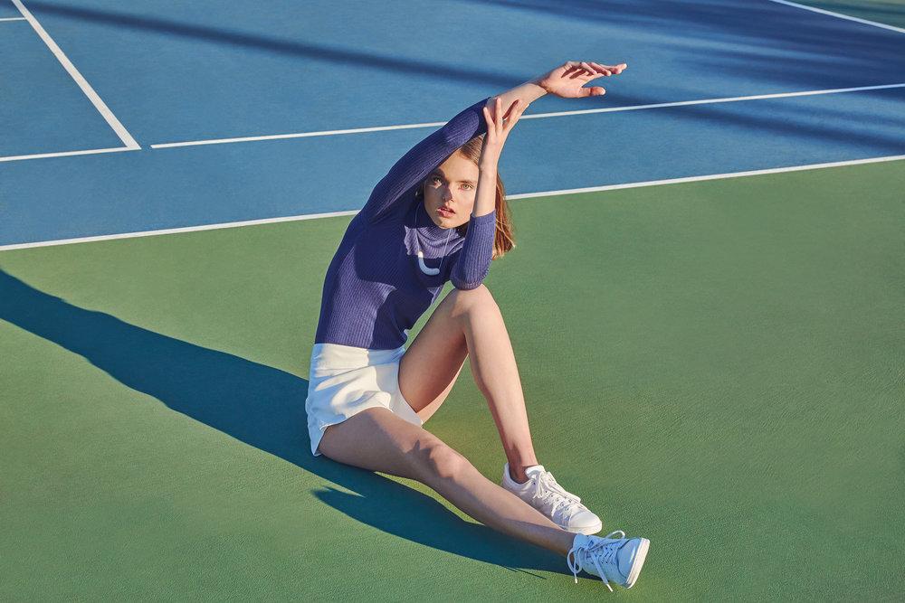 18_TennisCourtShoot_0860.jpg