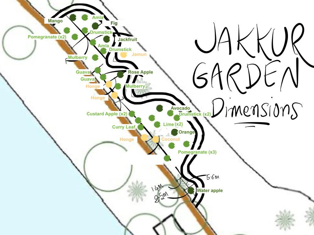 Jakkur Lake Planting Plan  (1).jpg