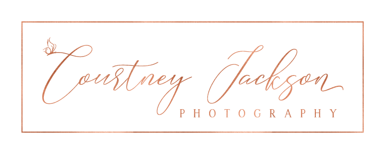 Courtney Jackson Photography