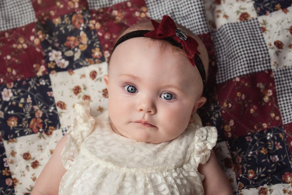 Olivia6MonthMilestone_08.24.18 (22).jpg