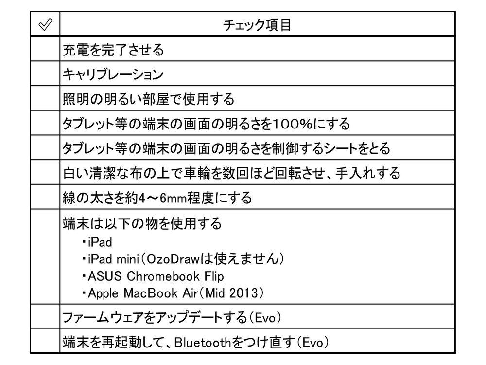 チェック項目-001 (2).jpg