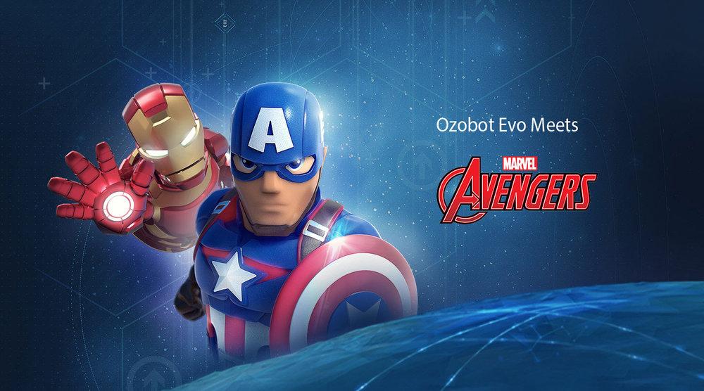 top_avengers.jpg