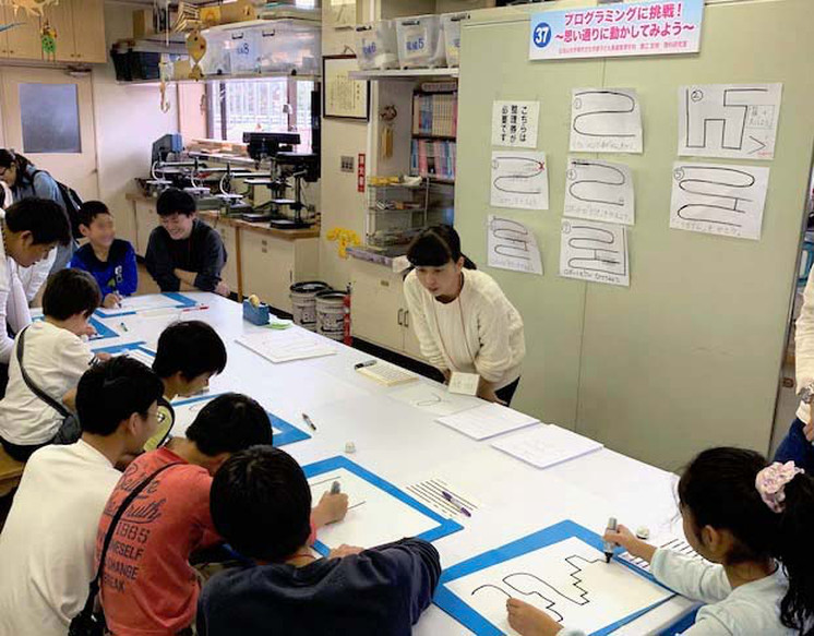 20181027 広島市子ども文化科学館 (1).jpg