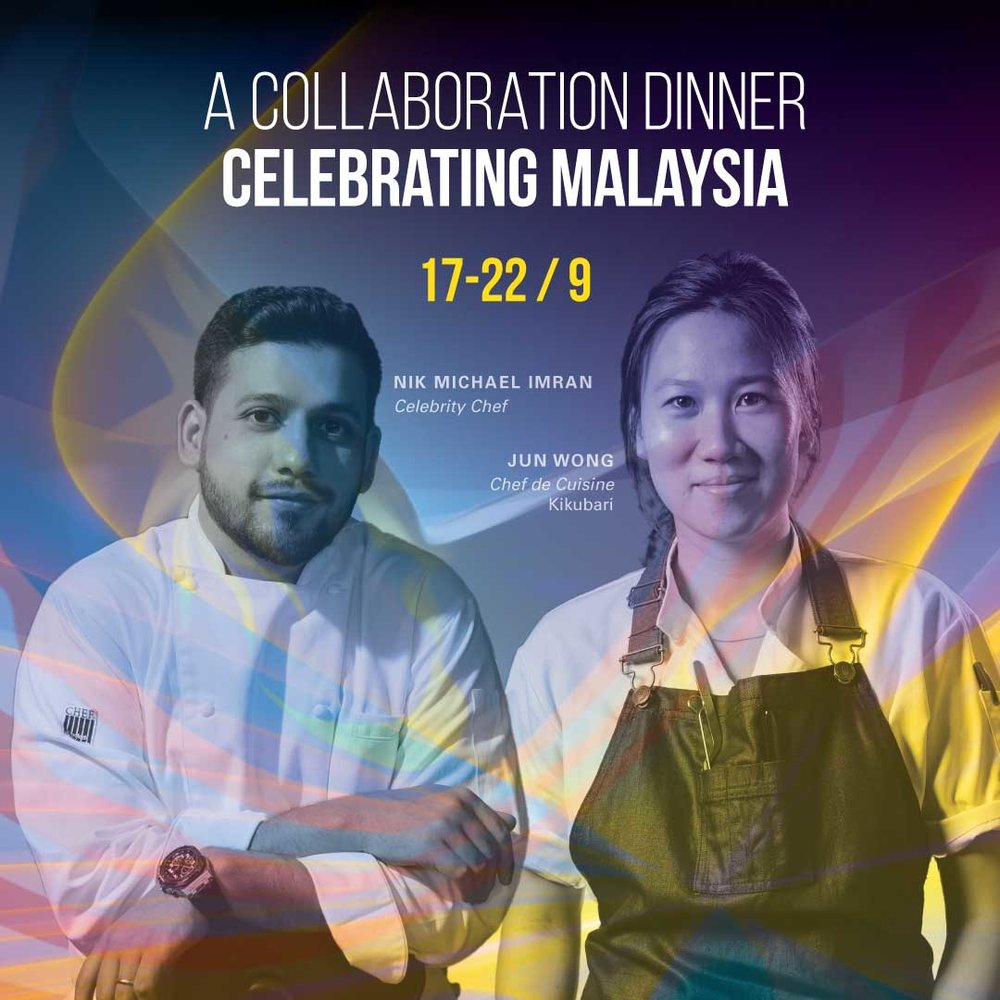 180905-CELEBRATING-MALAYSIA-X.jpg
