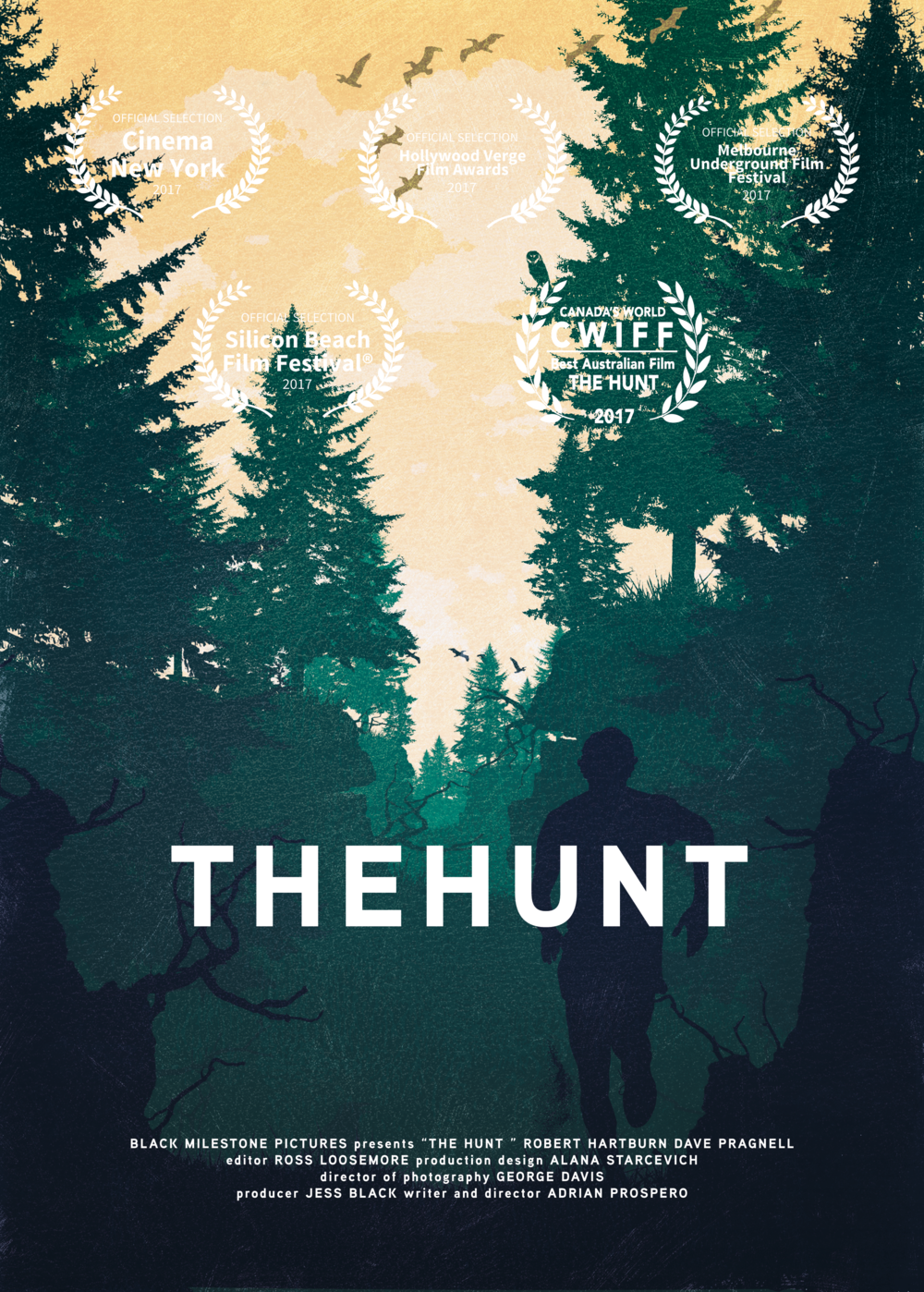 thehunt.png