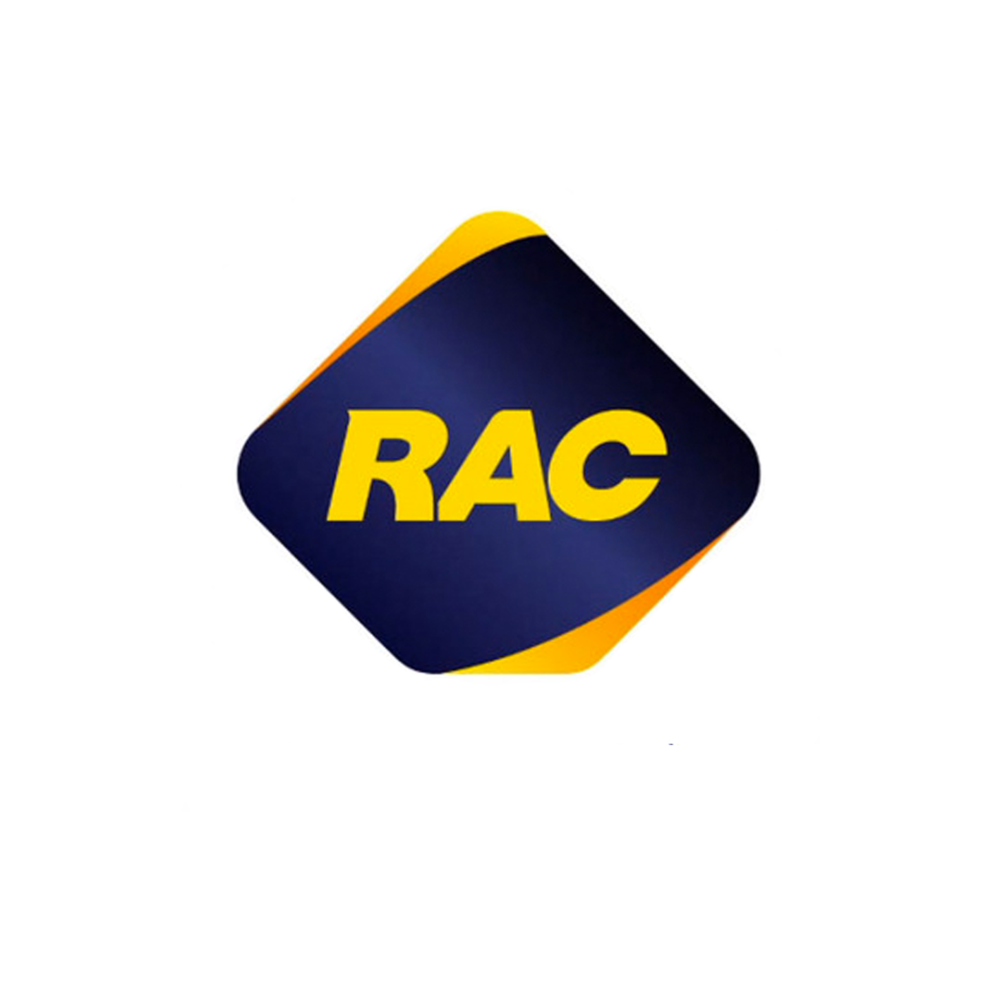rac3.png