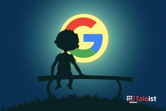 UnderstandingGoogle.jpg