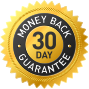 30-day money back guarantee 87.png