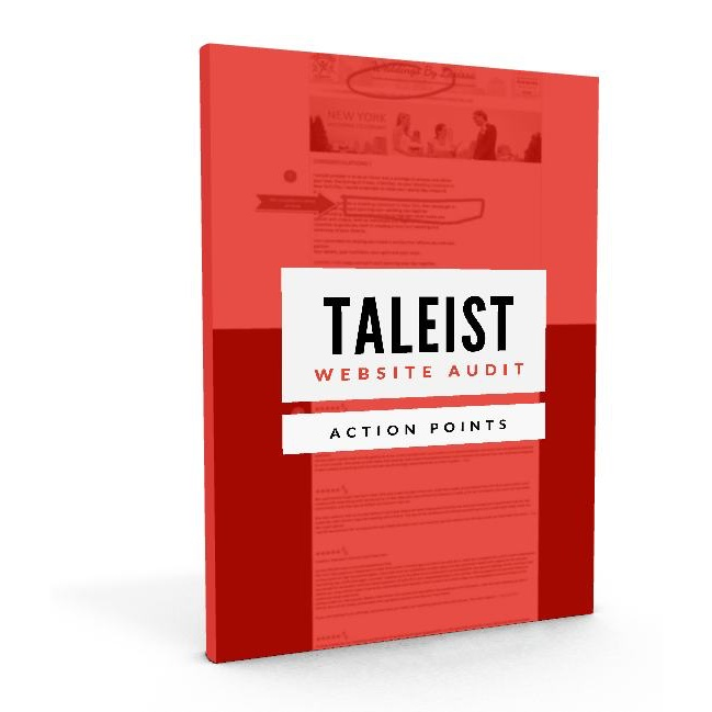 Taleist website review 649x649.jpg