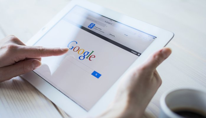 We are SEO copywriters based in Sydney but with clients in Melbourne, Brisbane and Perth as well.