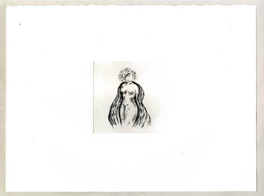 2013_003.jpg