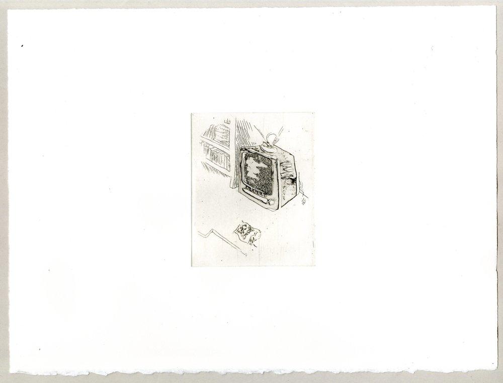 2013033.jpg