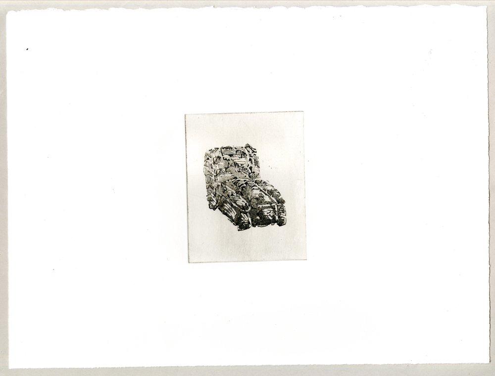 2013041.jpg