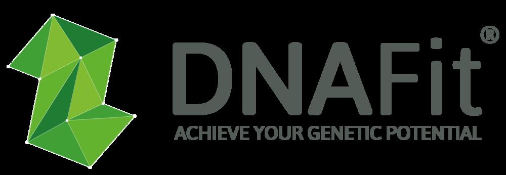 DNAFIT2.png
