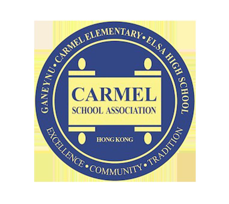 carmel3.png