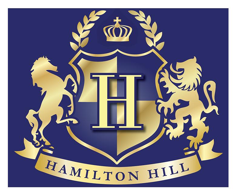 Hamilton_Hill.png