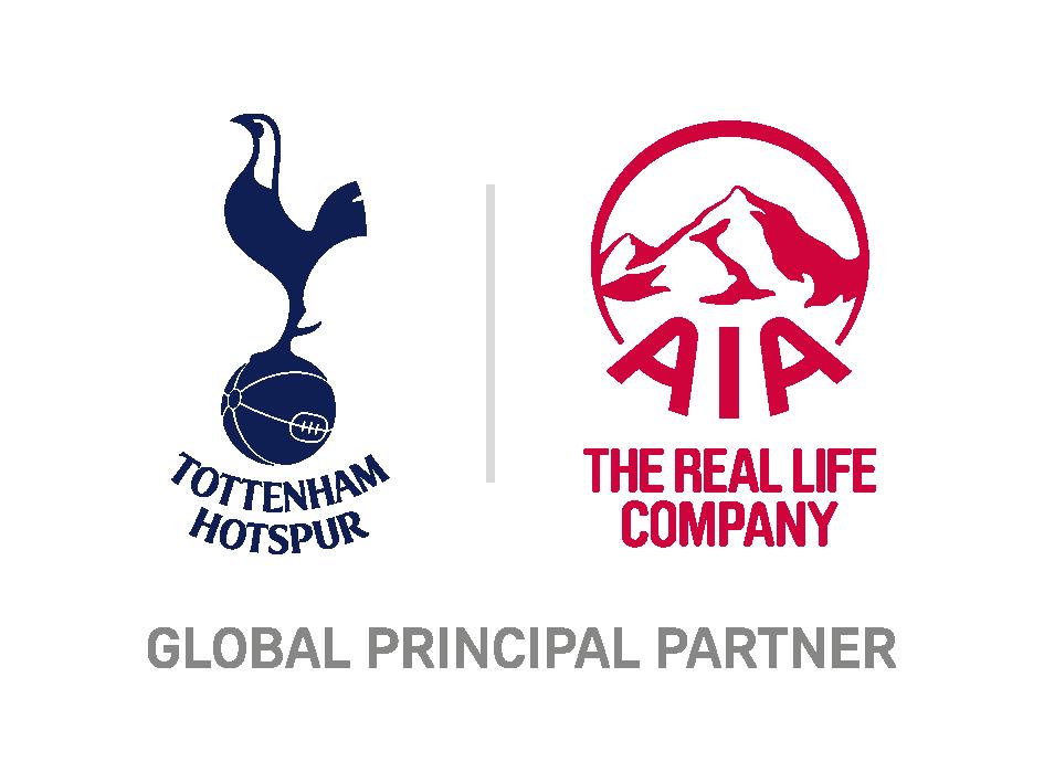 partner_logo_eng_cmyk_2017Feb.png