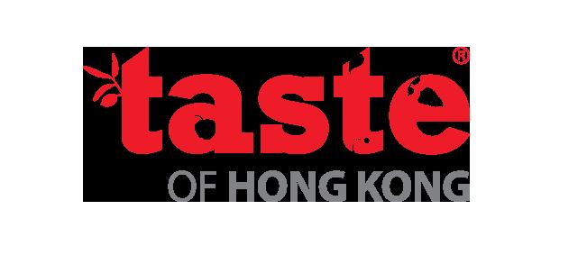 Taste_ofHK.png