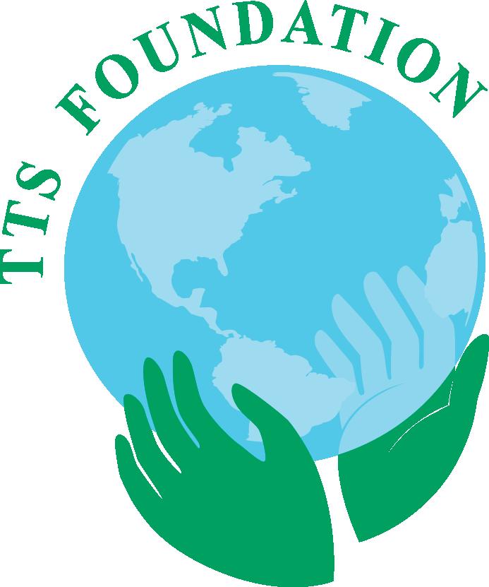 TTS Foundation Logo FA.png