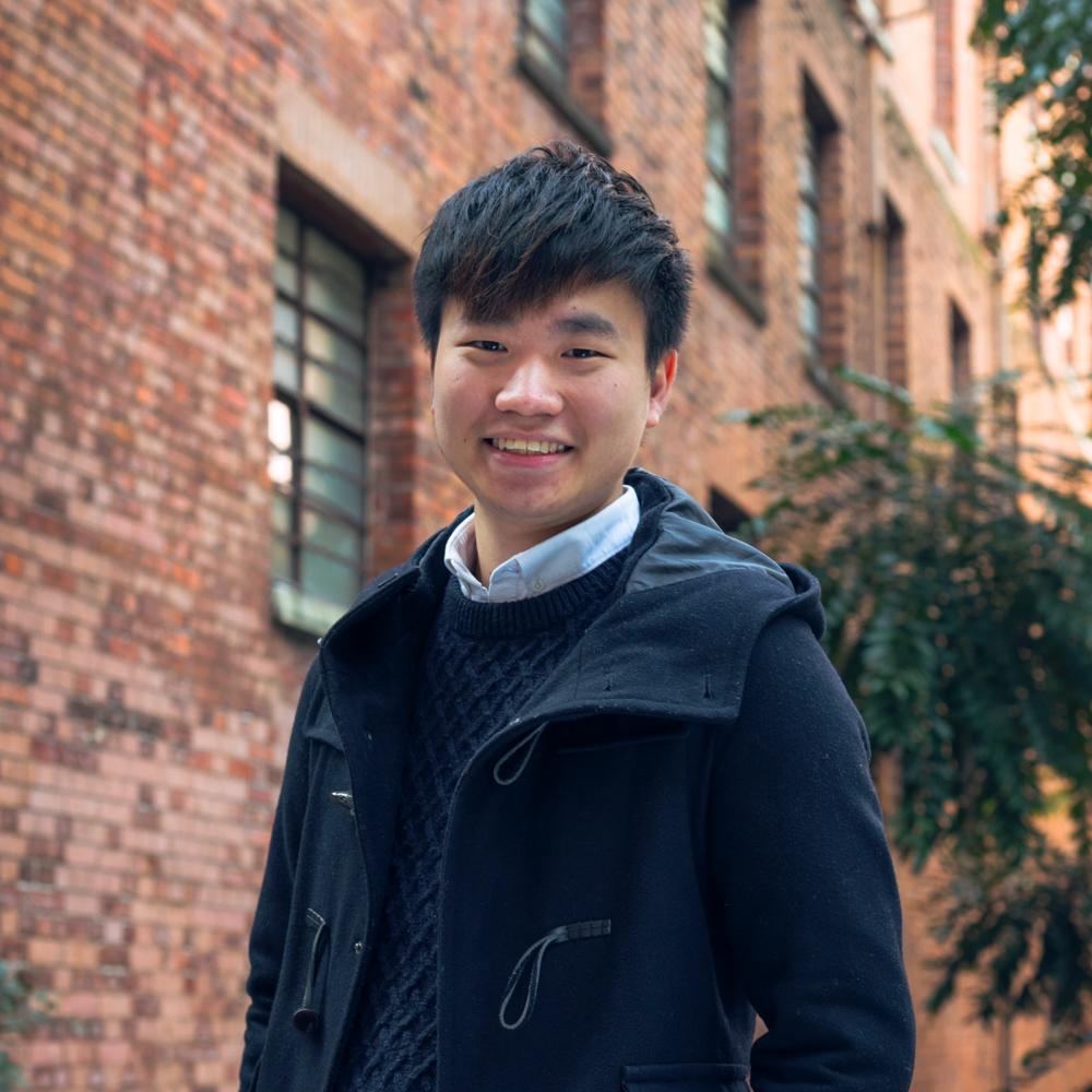 Terry_Website_Portrait.jpg