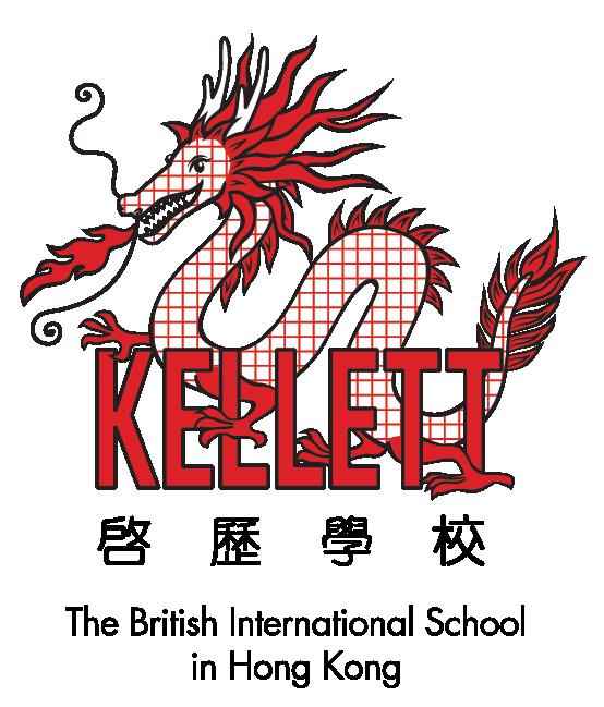 Kellett-Logo-02.png