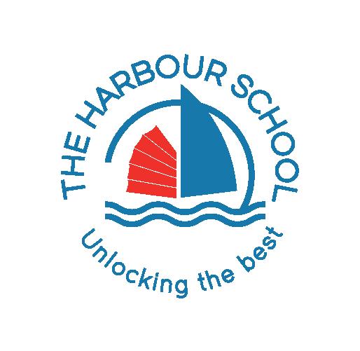 THS-Logo-SCMWebsite-04.png