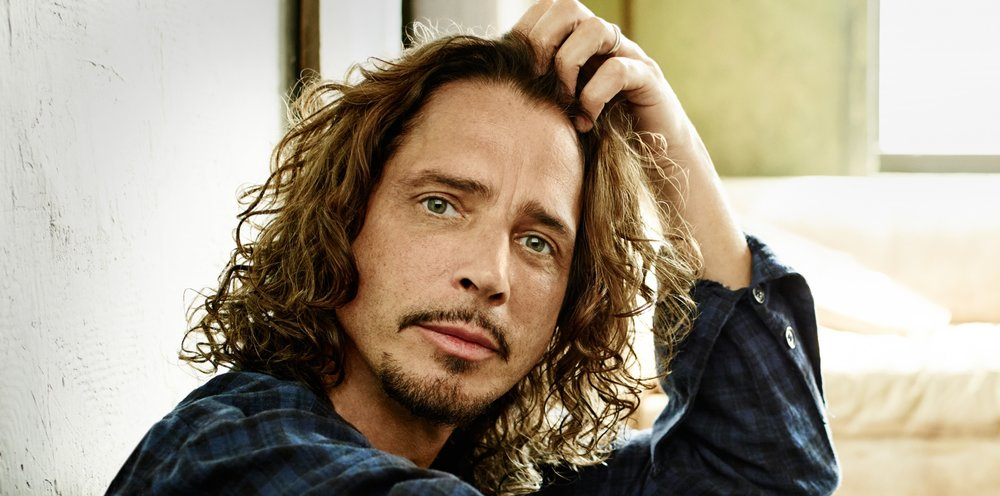 Chris-Cornell-Press1.jpg