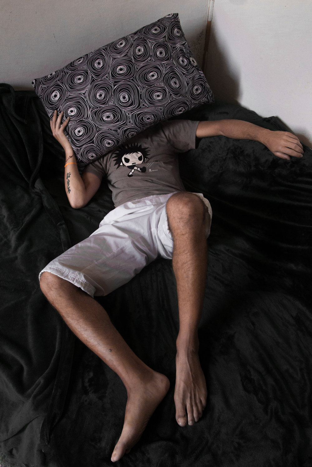 pillow man II.jpg