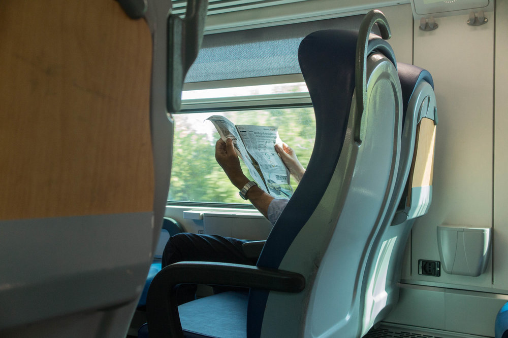 reading seat.jpg