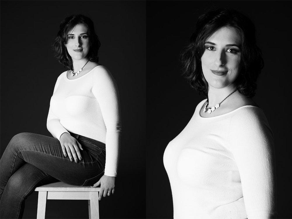 Laura-Sansottera.jpg