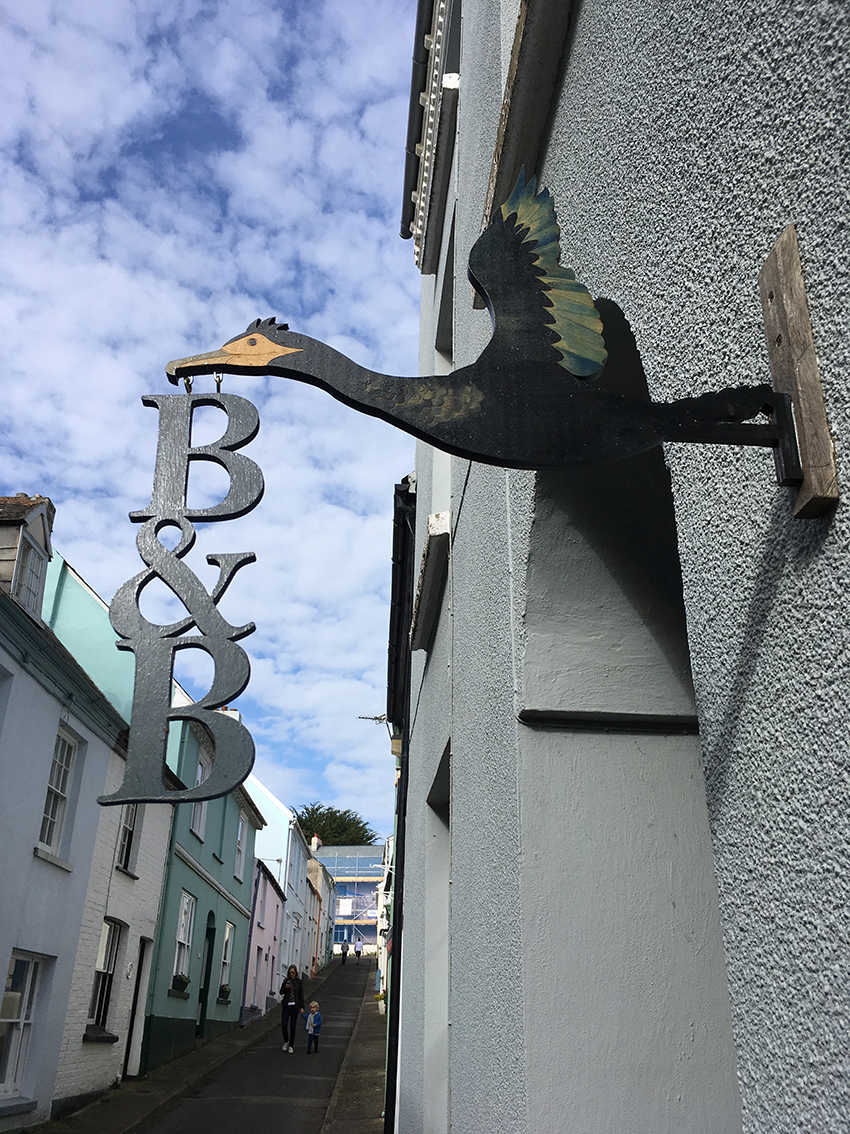 bird_sign.jpg