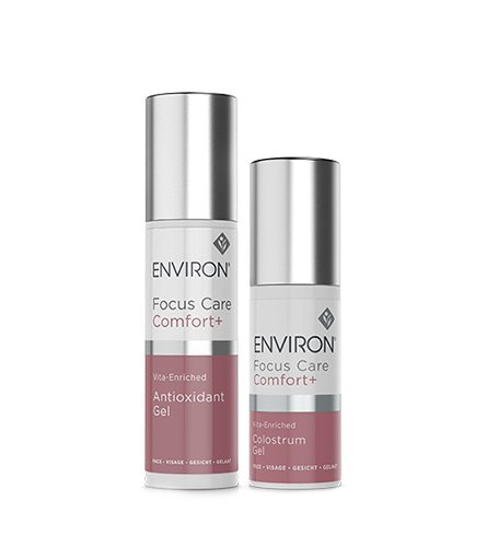 Environ Focus Care Comfort+