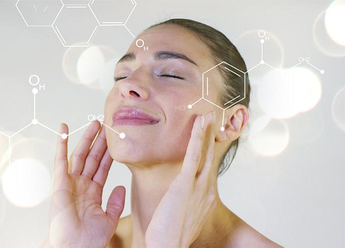 Skin-Care-Blog-Pic.jpg