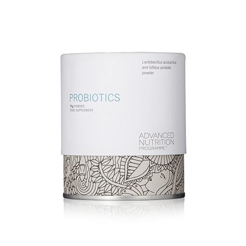 ANP+probiotics.jpg