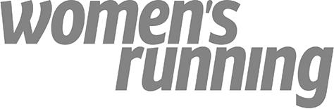 womens running.png
