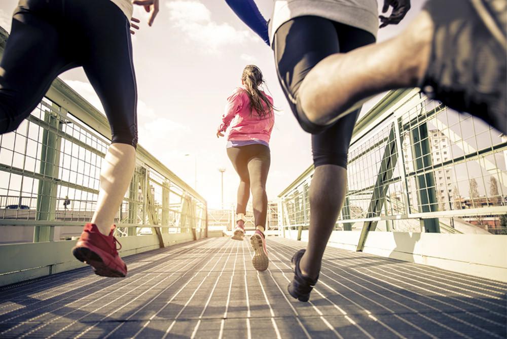 group runner over bridge.jpg
