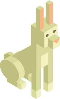 hare.png
