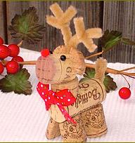 Kerst Kurk Ideetjes Hartwerken