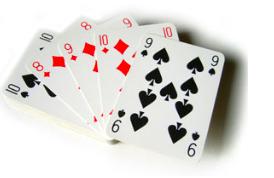 Uitgelezene spelletjes — Activiteiten voor ouderen — Hartwerken BH-39