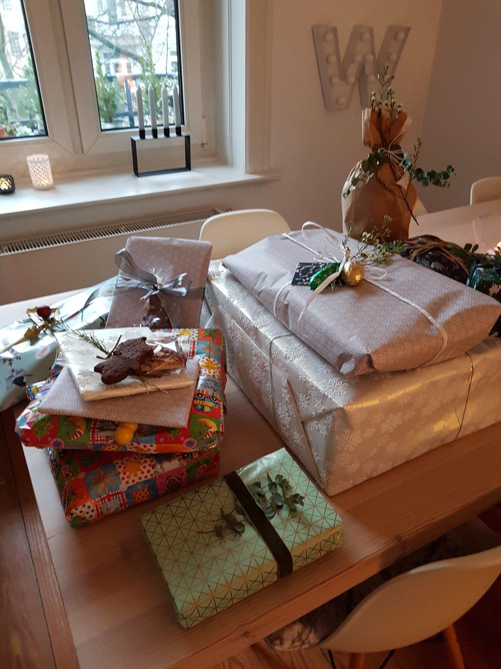 Schöne Weihnachtsgeschenke.Weihnachtsgeschenke Ideen Für Määädchen Designfans Und Schöne Dinge