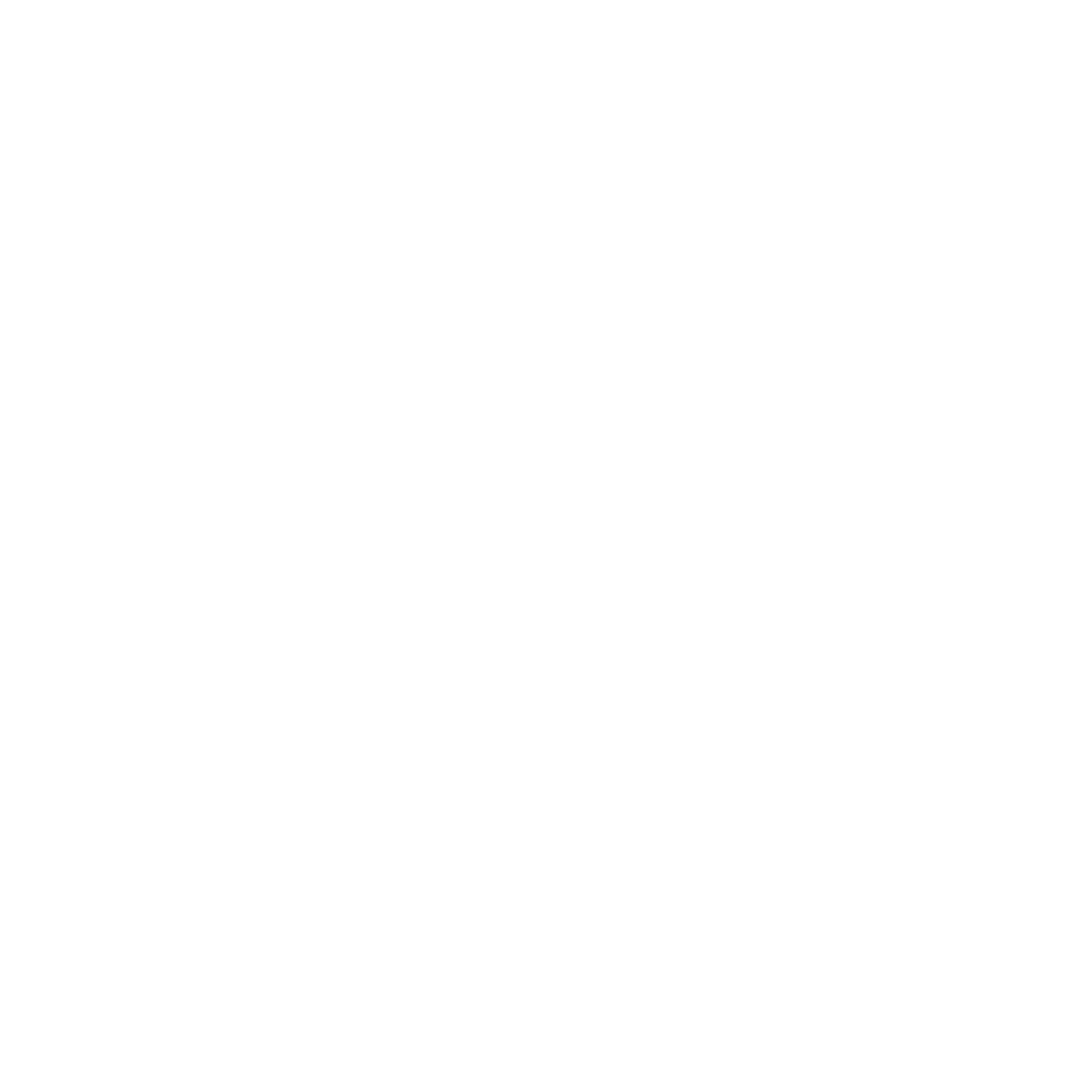 BCL Management