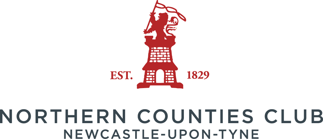 The Northern Counties Club