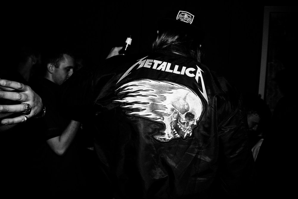 Metallica-Selfridges (42 of 46).jpg