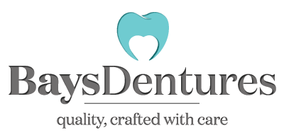 Bays Dentures Richmond Nelson